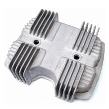 Hochdruck-Aluminiumdruckguss