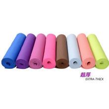 Non-Slip Foam PVC Yoga Mat