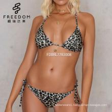Customized bangladeshi hot sexy photo indian xxx images bikinis woman swimwear