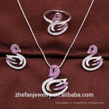 Bijoux plaqué or produits chauds pour vendre en ligne perles de mariage nigérian bijoux de mode ensembles usine Bijoux plaqué or produits chauds pour vendre en ligne perles de mariage nigérians bijoux ensembles de mode usine