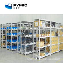 Best Quality Metal Bars Storage Boltless Shelvings Rack