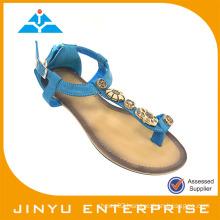 2015 lady balochi sandal