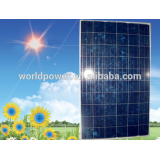 Polycrystalline Silicon Solar Cells For Sale/Pv Panel 240W 250W 300W 320W