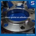 ANSI B16.5 asme 304 316 dn65 pn40 flansch