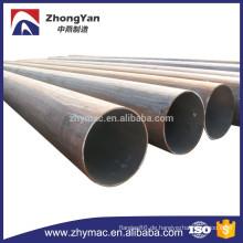 geschweißte Stahlrohre mit ASME JIS DIN standard