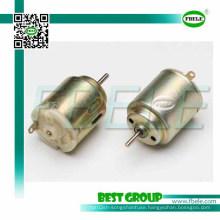 12V DC Motor Magnet Motor Re-140ra