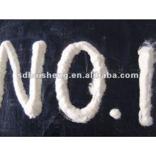 Agente químico-99% gluconato de sodio profesional