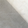 Silver Grey Fiberglass Insect Screen