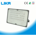 50W Energy Saving  Projector Outdoor Led Floodlight