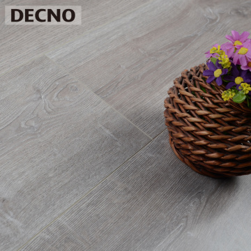 1386x197x12mm HDF Laminate Flooring kayu