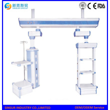 ISO/Ce Approved ICU Bridge Wet and Dry Medical Surgical Pendants