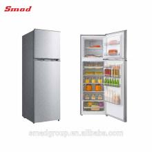 12 cu ft No Frost Fridge Auto Defrost / frost Free Refrigerators with UL ETL