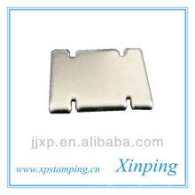Costumbre ampliamente utilizado hierro estampado de piezas