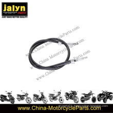 Motorcycle Speed Cable Fit for Ax-100