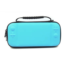 nintendo switch lite EVA protective hard bag