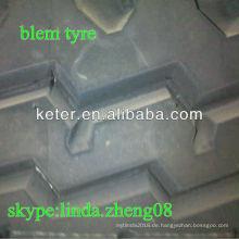 Rabatt LKW Reifen 1200r24 110R20 1200R20