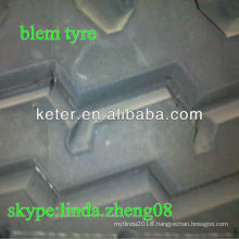 discount truck tyre 1200r24 110R20 1200R20