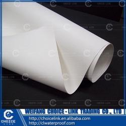 1.5mm polyester reinforcement PVC waterproof membrane
