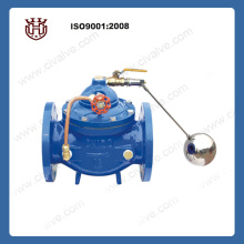 100x Flanged float valve to control water level for water tank