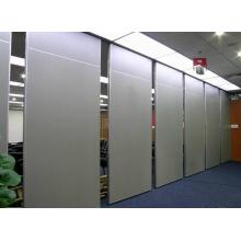 Aluminum Plate/Sheet 5052 5083 5005 Magnesium Alloys, Corrosion Resistance Aluminum Plat
