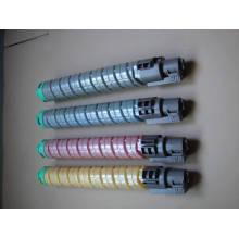 Toner Cartridge MP C2551 Toner Cartridge for Aficio Mpc 2551 / 2051 Copier