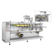 Automatic Powder Packing Machine ZH-180