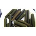 Cochayuyo Seaweed de tuyau organique en gros