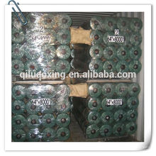 plastic silage baler net wrap for agriculture