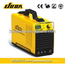 arc 200 mma inverter welding machine