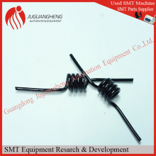 Original J6713022B Samsung Coil SMT Parts