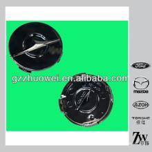 Emblème de roue de voiture HAIMA GE4T-37-192 / GE4T-37-192L2A