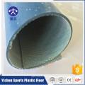 Напольный PVC индустрии напольных покрытий