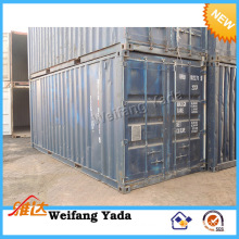 Superior Quality Used Shipping Container
