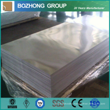 304 316 Stainless Steel Sheet Plate
