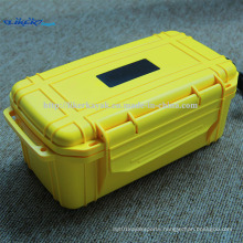 ABS Plastic Shockproof Outdoor Necessary Waterproof Box/Case (LKB-3020)