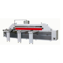 High Quality Woodworking Machine Reciprocating Panel Saw