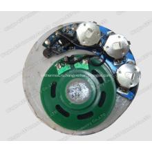 Звуковой модуль для кружки, звуковой чип для чашки, голосовой модуль
