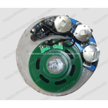 Sound module for mug, sound chip for cup, voice module