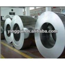 ALUMINIUM ALLOY 5083 COIL / FOIL