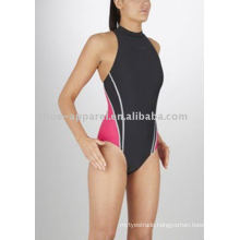 Competition swimwear for women wholesale price