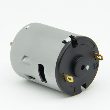 Fuji micro brushed dc motor for vending machine,24v vending machine motor,vending machine motor prices for sell