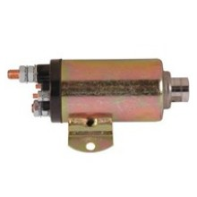 solenoid switch for Leece-Neville MA,MC,ME,MX 'Thick Frame' DD Starters,66-500