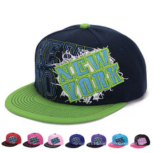 Patch Embroidery Fashion Promotional Sport Trukfit Trucker Cap (YKY3367)