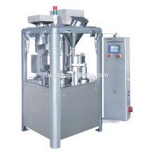 Umweltfreundliche Material Kapsel Abfüllmaschine