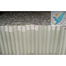 5 * 5 Malla de fibra de vidrio 80G / M2