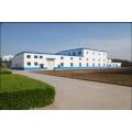 Prefabricated Steel Structure Warehouse Storage (KXD-SSB1294)