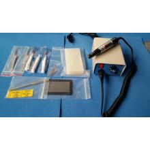 Dispositifs automatisés d'extraction du sérum