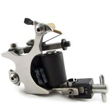 Damascus Stainless Steel tattoo machine