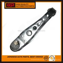 Kontrollarm für Toyota Cressida GX81 48069-29115 48068-29115 Ersatzteile