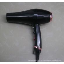 Precio barato belleza herramientas para el cabello secador de pelo que sopla